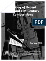 2019_Music_Catalog.pdf