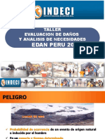 Edan Peru 2017 Expo Final Ok.ppt [Autoguardado]