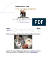 Types of Yarn.docx