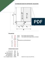 Cálculos Empujes y Factores Seguridad_Evaluacion ES2