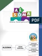 Alsoma - Copia