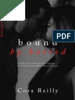 Born in Blood Mafia Chronicles 03 - Cora Reilly.pdf