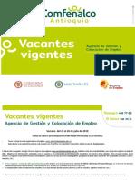 Vacantes Agencia Oriente.pdf