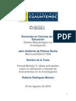 Jairo Gutiérrez de Piñeres 2.1.Síntesisinstrumento