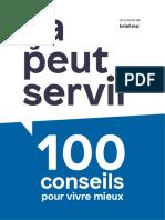 Briefme_ca_peut_servir_100_conseils_pour_vivre_mieux-1.pdf