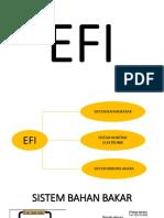 EFI.pptx