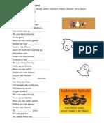 wir-sind-kleine-geister-liedtexte_111271