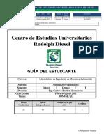 PLANTILLA GUÍA DEL ESTUDIANTE 1
