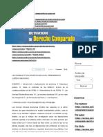 Las Normas Oficiales Mexicanas en El Ordenamiento Jurídico Mexicano _ Huerta Ochoa _ Boletín Mexicano de Derecho Comparado