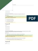direccion financiera eva unidad 3.docx