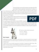 AlbumDiarioSicurezza.pdf