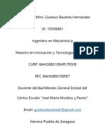 BautistaHernandez_Gustavo_Taller_PI.docx