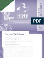 Jogo-em-Seu-Lugar Saúde sexual e reprodutiva.pdf