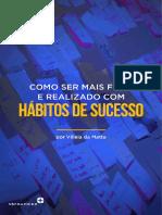 eBook 7 Passos Novo Hbitos