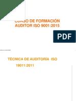 AI ISO 9001 SENA.pptx