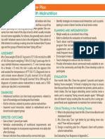 malnutrition (1).pdf