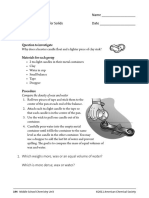 3.4_student.pdf