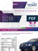 CURSO AUTOMOVILES