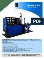 HP-6000-RV-Tech-Data-10-2014