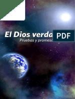 EL DIOS VERDADERO.pdf