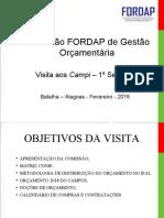 Apresentação sobre a MATRIZ CONIF.pdf