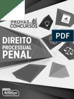 Leia_Digital_-_SP_C_-_Direito_Processual_Penal.pdf