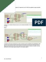 EJER d.pdf