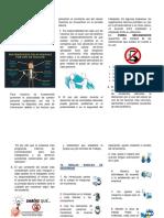 Folleto promocion Autocuidado PM.docx