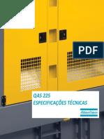 dados_tecnicos_qas225