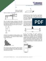 fisica_estatica_dos_corpos_extensos_exercicios.pdf