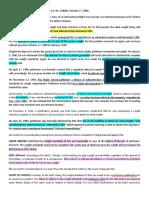 14. Yrasuegui vs. Pal Case Digest