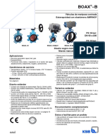 Valvula BOAX-B_001.pdf