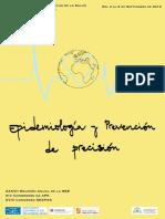 Programa SEE 2019