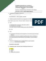 cuestionario%20cap%207-%20grupo%202%20g1 (1).docx