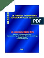 glosario_gerontologia_geriatria.pdf