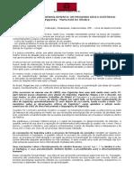 APRENDIZADO E DESENVOLVIMENTO.pdf