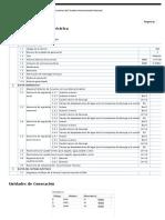 Datos Central Hidráulica.pdf
