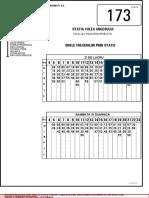 173_100.pdf