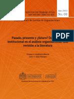 Análisis Institucional_Revision_Literatura.pdf