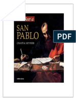 Para Leer a San Pablo Word