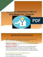 ACCIONES ESENCIALES PARA LA SEGURIDAD DEL PACIENTE.pptx
