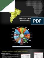 Entorno Digital Inv de Mercados