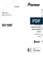 deh7350bt