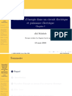 Transfert d'énergie et puissance électrique.pdf