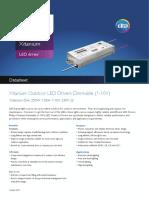 929001404280-Xitanium-Dim-250W-1.05A-1-10V-230V-Q.pdf