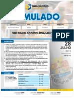 28-07-19 VIII SIMULADO PM-CE.pdf