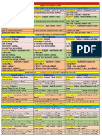 1 reglas gramaticales realizada en cuadro.pdf