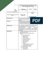 SPO PEMBUATAN PRC GRAVITASI.pdf