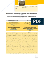 Dialnet-RasgoAntisocialYAfectoPositivoYNegativoEnPoblacion-6533413.pdf