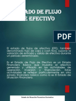 DIAPOSITIVAS NIC.pptx